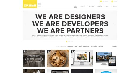 web design business from home web design business from home 28 images singapore web