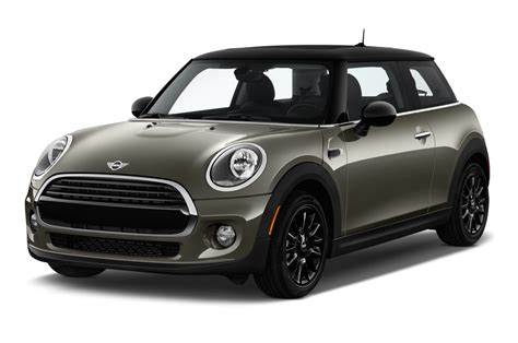 2019 Mini Cooper 3 by 18 Best Review 2019 Mini Cooper 3 Pricing Car Review