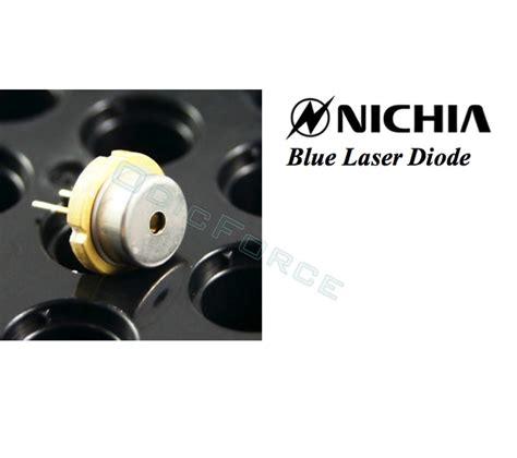 4w laser diode nichia 1 4w 465nm blue laser diode 9mm ndb7675 odicforce