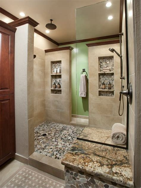 bathroom shower niche ideas shower niche houzz