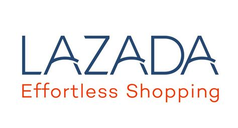 alibaba membeli lazada alibaba obtains majority in rocket internet s lazada