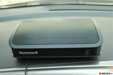 honeywell car air purifier review should you really buy one find new upcoming cars