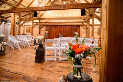 rustic wedding venues dallas tx rustic barn wedding venues in dfw dallas wedding venue