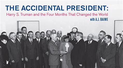 the president harry s truman and the four months that changed the world books the president harry truman and the four months