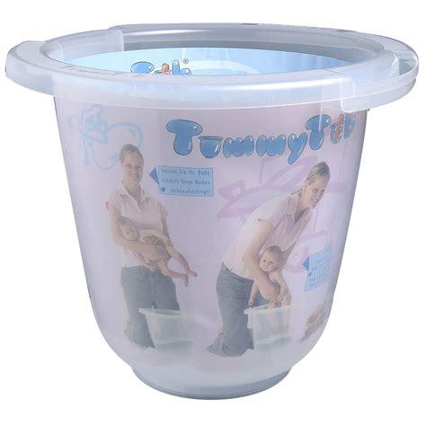 baby bathtub price baby bath tub cheap online get cheap baby bath tub alibaba group popular plastic