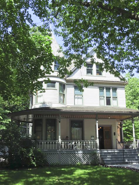 hemingway house hemingway and chicago c 233 cile sune