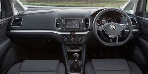 volkswagen minivan 2016 interior 100 volkswagen minivan 2016 interior 2015 vw caddy