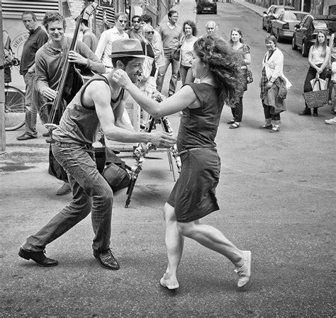 swing lindy hop lindy hop by sandas04 deviantart on deviantart