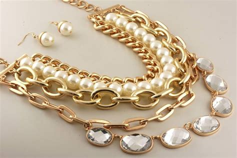 how to make fashion jewelry accessories jewerly and bags images trendy bridal jewelry and costume