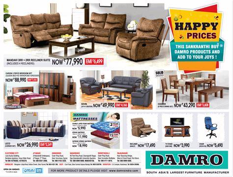 damro furniture price pictures to pin on pinterest