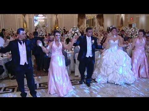 albanian wedding madrit ajshe valle youtube