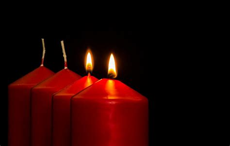 candle flame christmas lights free images light red darkness lighting