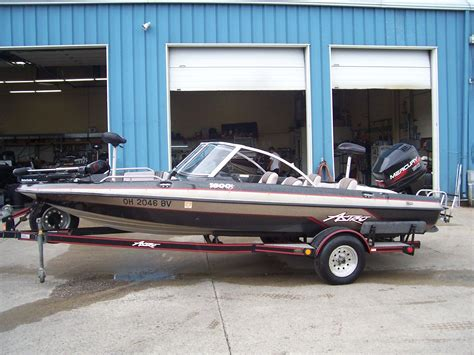 astro fish and ski boats for sale astro boats for sale boats