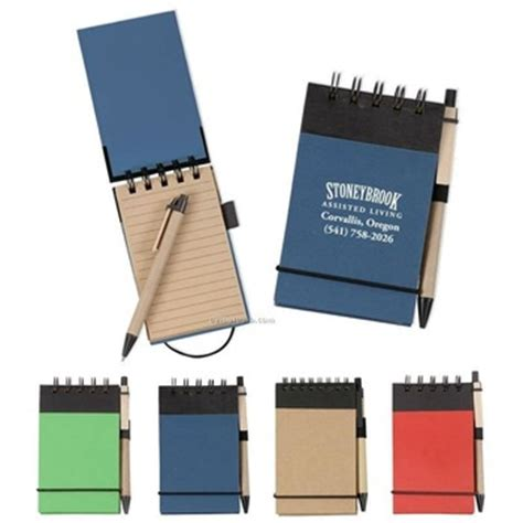 Small Note Book small spiral notebook with pen buy notebook with pen