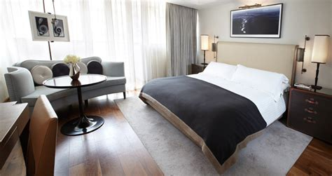 screaming in hotel room 20 hotel room designs that scream home sweet home
