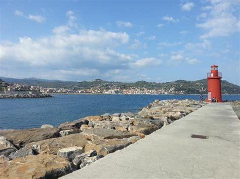 porto san maurizio imperia porto san maurizio picture of porto maurizio imperia