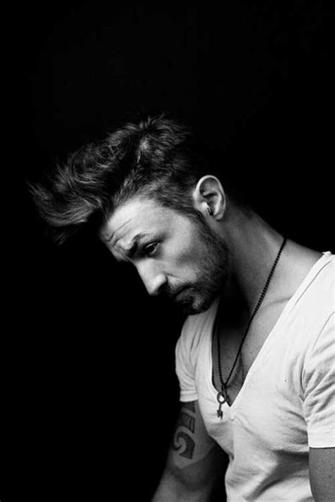 Current Mens Hairstyles 2014 by 20 Most Current Hairstyle For 2014 2015 Hairstyles