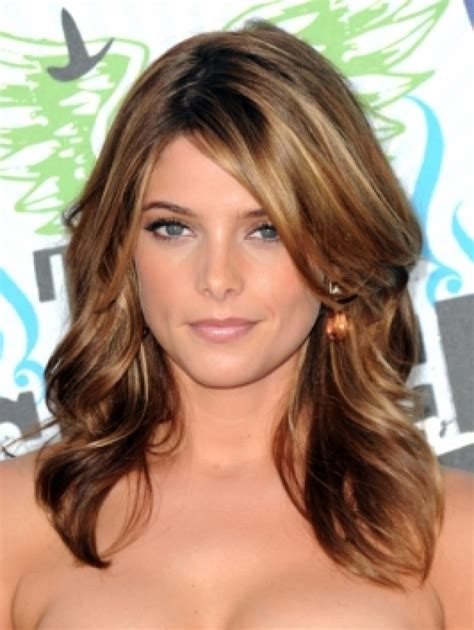 hair colors with highlights coloring your own hair hair color ideas with
