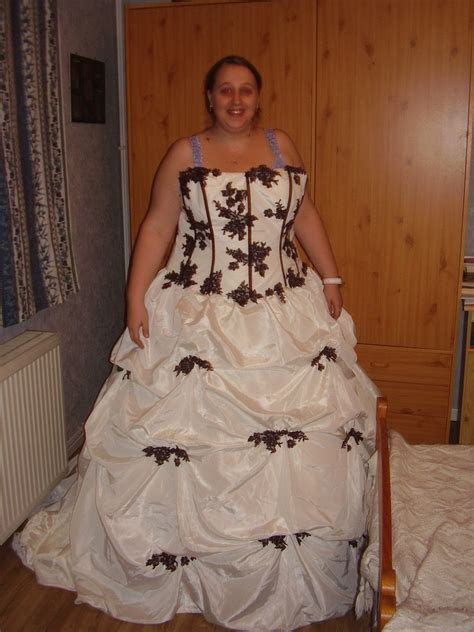 Robe De Mariée Noir Et Blanc Pronuptia - catalogue robe de mari 233 e le de la mode