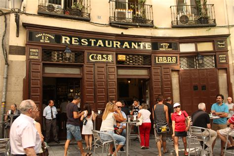 casa labra madrid 301 moved permanently