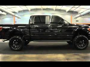 Tires For Ford F150 Supercrew 2010 Ford F 150 Xlt Lifted Brand New Wheels And Tires