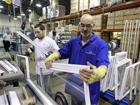 who manufactures searching for a us manufacturer are prices not