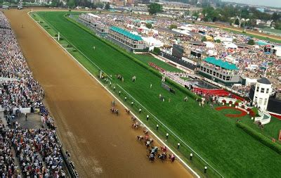 133rd Kentucky Derby by Titlesecretariat Kentucky Derby Trend