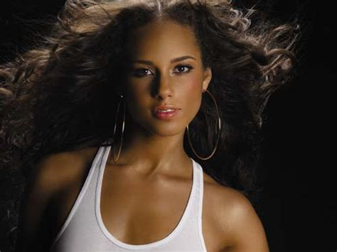 beautiful black women in the united states ladi chic beautiful black women in entertainment