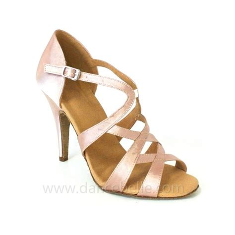 salsa shoes 25 best salsa shoes trending ideas on