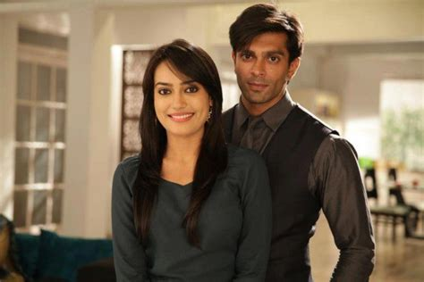 film india qubool hai di indosiar check out who is surbhi jyoti dating in real life
