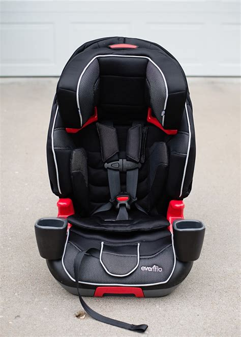 when to transition to forward facing car seat transitioning car seats with your ones it