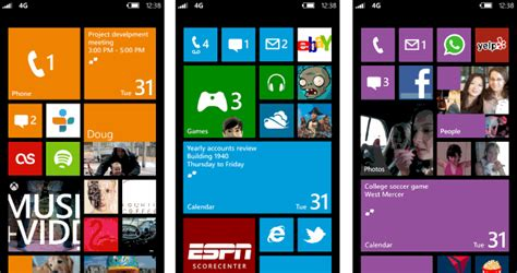 home design software for windows phone windows phone home screen designs ask home design