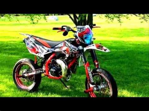 dekor moped best of beta tuning