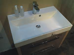 Shabby Chic Bathroom Pictures by 1000 Ideas About Spiegelschrank Bad On Pinterest