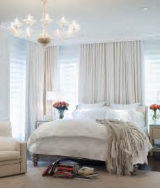 romantic curtains bedroom 20 master bedroom design ideas in romantic style style