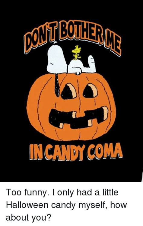 Halloween Candy Meme - 25 best memes about candy halloween and memes candy