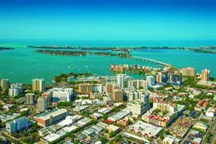 happiest cities in america north port sarasota bradenton region one of the happiest