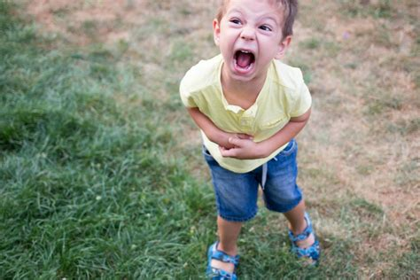 how to your aggressive how to help your aggressive toddler or preschooler