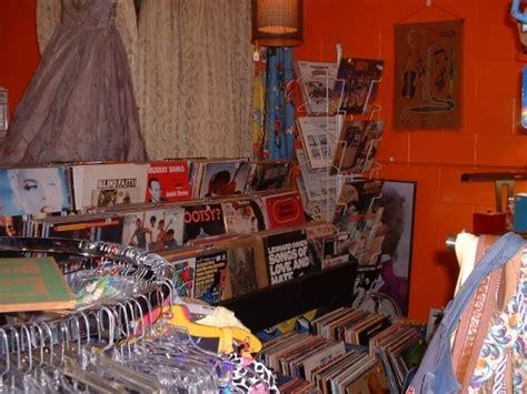 Minneapolis Records B Squad Minneapolis Vintage Records 8 Tracks 08
