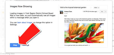 drive yrdsb forward yrdsb google apps email to outlook mail