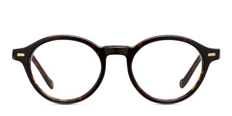 2020discounts eye glasses muse m8790 tortoise w gold