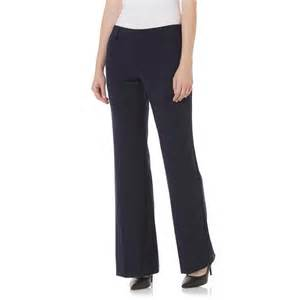 covington dress pants sears com