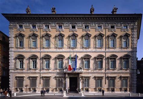 palazzo madama sede senato roma in punta di piedi noi abbiamo avuto il privilegio