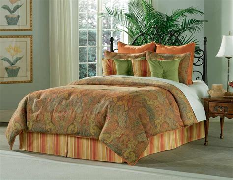 cotton bedding comforter sets bed bath beyond bedspreads feel the home