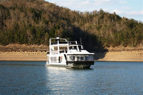 lake cumberland rentals with boat dock grider hill dock lake cumberland ky flickr photo