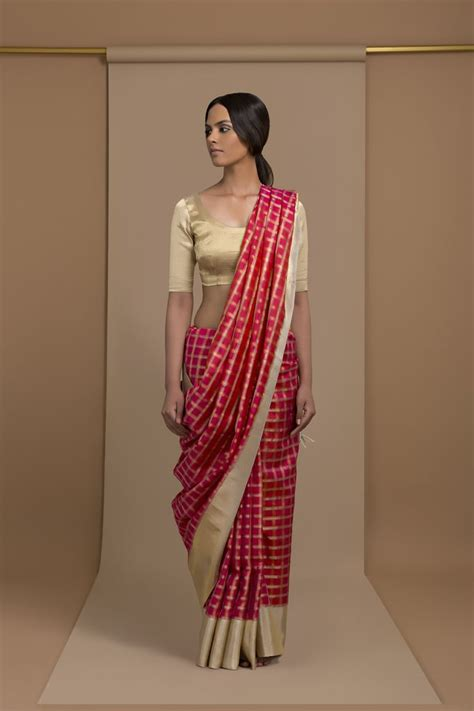 raisons  sept jpg elegant saree saree