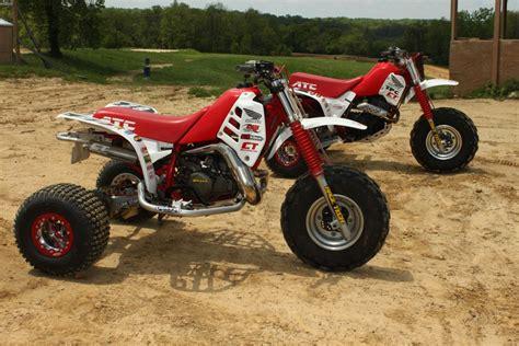 z racing motocross track 187 hi run turf saver 3 wheeler race tire test with