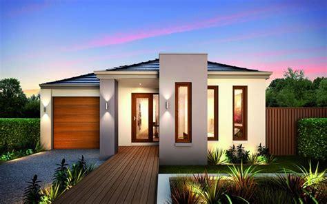 modern house plans 2013 open modern house plans rugdots com