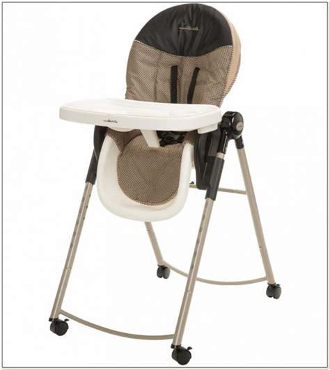Eddie Bauer High Chair Recall by Eddie Bauer High Chair Recall Chairs Home Decorating