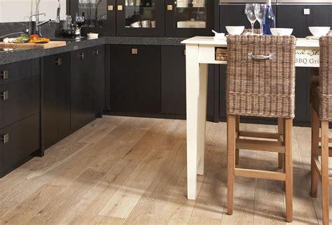 landelijke keukens nieuwleusen gerard hempen keukens van hout landelijke keukens